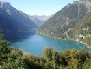 15./16.09.2011 Konferenz in Glarus