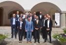 19./20.09.2019 Konferenz in Appenzell